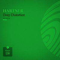 Hartner - Deep Distortion