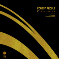 Forest People - Obscenity