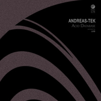 Andreas-Tek - Acid Database