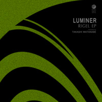 Luminer - Rigel EP