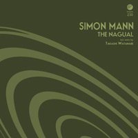 Simon Mann - The Nagual