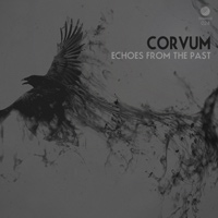 Corvum – Echoes From The Past
