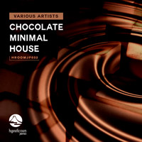 V.A - Chocolate Minimal House