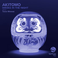 aKitomo - Smoke In The Night