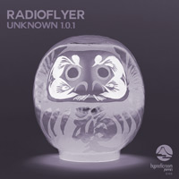 Radioflyer – Unknown 1.0.1