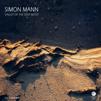 Simon Mann - Valley of the Deep Beats