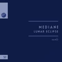 Mediane - Lunar Eclipse