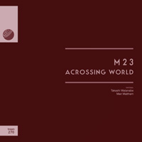 M23 – Acrossing World