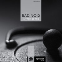 Rad.Noi2 – Interpreter