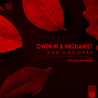 Owen Ni, Mechanist – Dub Grooves