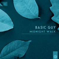 Basic Guy – Midnight Walk