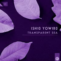 ish10 yow1r0 – Transparent Sea