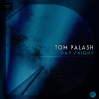 Tom Palash - Day Night