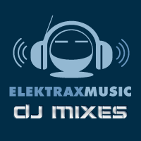 Elektrax Music » DJ Mixes
