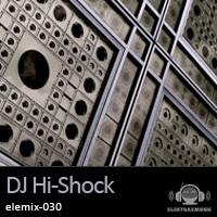PROPER AGENDA VOL.2. mixed by DJ Hi-Shock