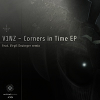 V1NZ - Corners in Time EP