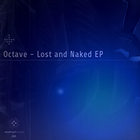 Octave - Lost and Naked EP