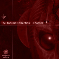 The Android Collection - Chapter 3