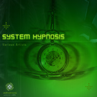 Various Artists - System Hypnosis