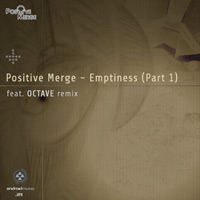 Positive Merge - Emptiness (Part 1)