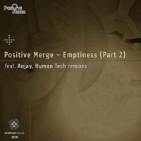Positive Merge - Emptiness (Part 2)