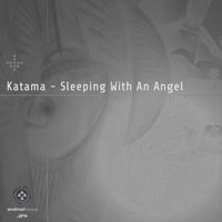 Katama - Sleeping With An Angel