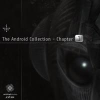 The Android Collection - Chapter 1