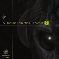 The Android Collection - Chapter 2