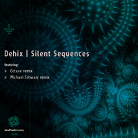 Dehix - Silent Sequences