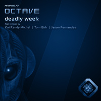 Octave - Deadly Week
