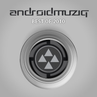 Various Artists - Android Muziq - Best of 2010