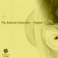 VA - The Android Collection - Chapter 5