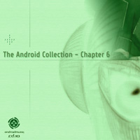 VA - The Android Collection - Chapter 6