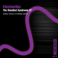 Electrorites - The Stendhal Syndrome EP