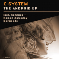 C-System: The Android EP