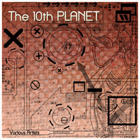VA – The 10th Planet