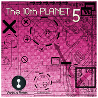 VA – The 10th Planet 5