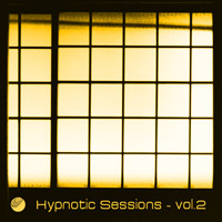 Hypnotic Sessions – vol.2