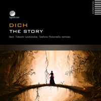Dich - The Story