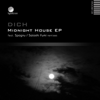 Dich – Midnight House EP