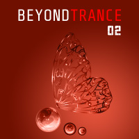 Various Artists - Beyond Trance 2