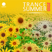 Various Artists – Trance Summer 2010