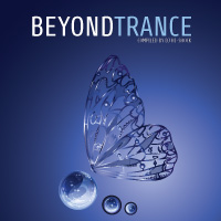 Various Artists - Beyond Trance