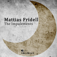 Mattias Fridell - The Impalements