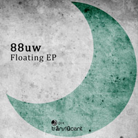 88uw - Floating EP