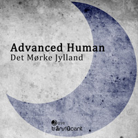 Advanced Human - Det Morke Jylland