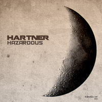 Hartner - Hazardous
