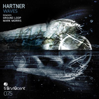 Hartner - Waves