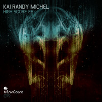 Kai Randy Michel - High Score EP