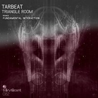 Tarbeat - Triangle Room